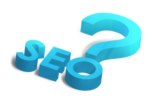Learn Something Important about SEO